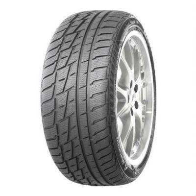 Зимняя шина Matador 255/60 R17 Mp92 Sibir Snow Suv 106H 1590121