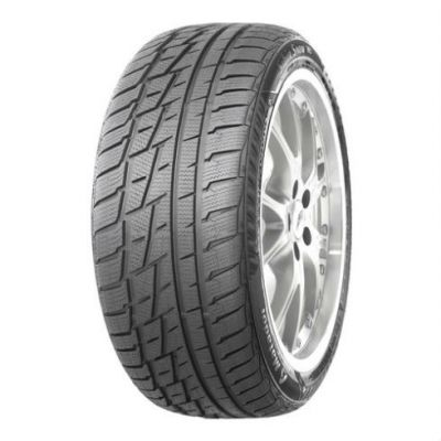 Зимняя шина Matador 275/55 R17 Mp92 Sibir Snow Suv 109H 1590123