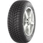 Зимняя шина Matador 155/65 R14 Mp52 Nordicca Basic 75T 1585020