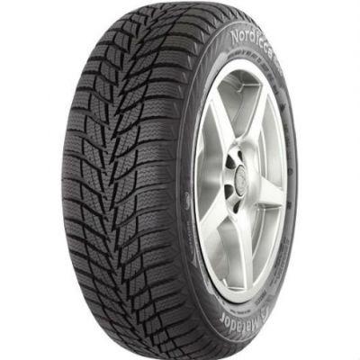 Зимняя шина Matador 165/65 R15 Mp52 Nordicca Basic 81T 1585023