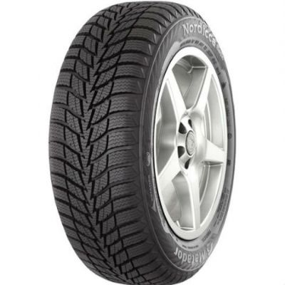 Зимняя шина Matador 185/70 R14 Mp52 Nordicca Basic 88T 1585035