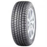 ������ ���� Matador 235/40 R18 Mp59 Nordicca 95V 1585225