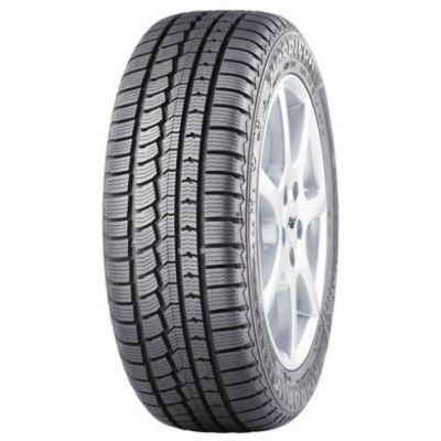 Зимняя шина Matador 235/50 R18 Mp59 Nordicca 101V 1585016
