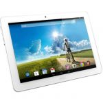 ������� Acer Iconia Tab A3-A20 32Gb Silver NT.L5CEE.002