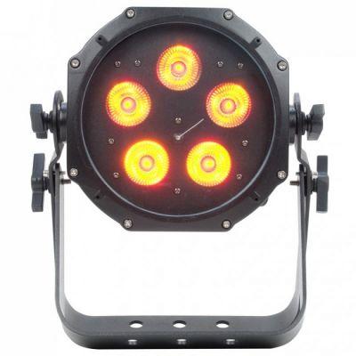 Adj светодиодный прожектор Wifly Qa5 Ip