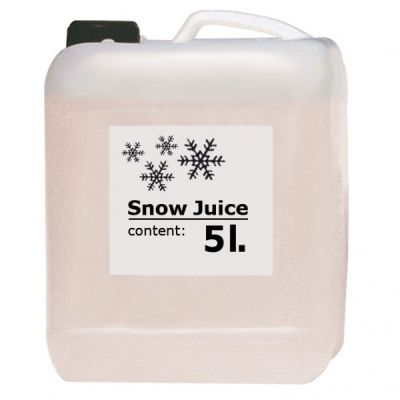 Adj �������� ��� ���������� ����� Snow Fluid 5�