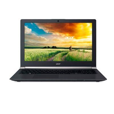 ������� Acer Aspire VN7-791G-749E NX.MUSER.001