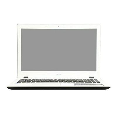 Ноутбук Acer Aspire E5-573-P0RA NX.MW2ER.009