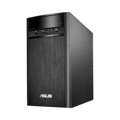 Настольный компьютер ASUS K31BF-RU001S 90PD0191-M00950