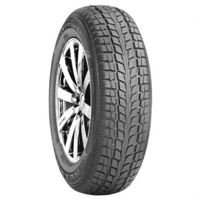 Зимняя шина Nexen 185/55 R15 Npriz 4S 82H 11909 Korea