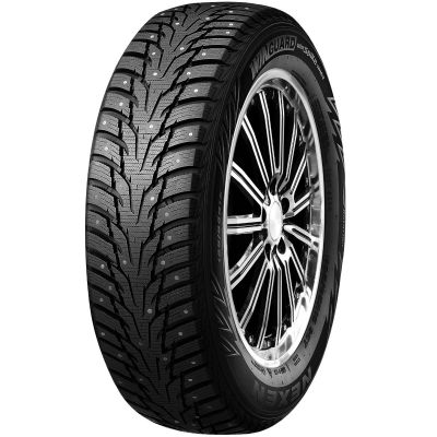 Зимняя шина Nexen 195/55 R15 Winguard Winspike Wh62 89T Шип 14214 Korea