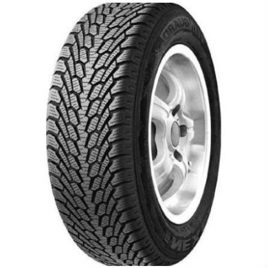 Зимняя шина Nexen 195/65 R15 Winguard Snowg 91H 11835 Korea