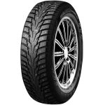 Зимняя шина Nexen 205/60 R16 Winguard Winspike Wh62 92T Шип 14149 Korea