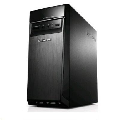 ���������� ��������� Lenovo IdeaCentre H50-50 90B7002HRS