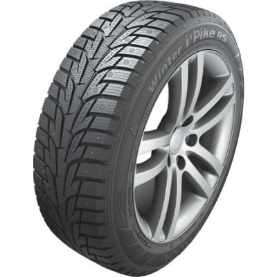 Зимняя шина Hankook 195/75 R14 Winter I*Pike Rs W419 92T Шип 1014448