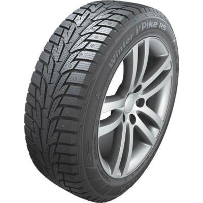 Зимняя шина Hankook 215/45 R17 Winter I*Pike Rs W419 91T Xl Шип 1014420