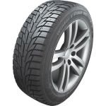Зимняя шина Hankook 215/45 R17 Winter I*Pike Rs W419 91T Xl Шип 1014420