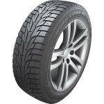 Зимняя шина Hankook 255/40 R19 Winter I*Pike Rs W419 100T Шип 1015865