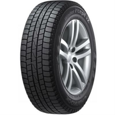 Зимняя шина Hankook 175/65 R14 Winter I Cept Iz W606 82T 1015079