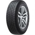 Зимняя шина Hankook 175/65 R14 Winter I Cept Iz W606 82T 1015079
