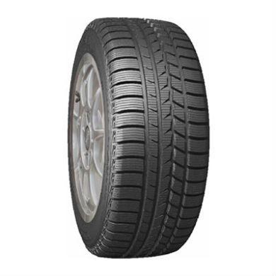 Зимняя шина Nexen 225/40 R18 NexWinguard Sport 92V 10280Korea