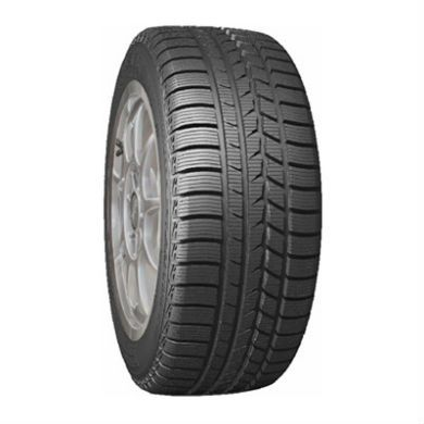 Зимняя шина Nexen 235/40 R18 Winguard Sport 95V Xl 10305Korea