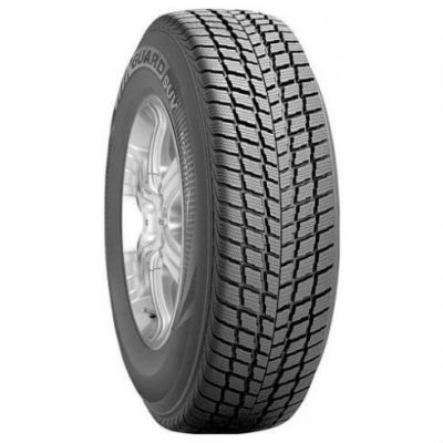 Зимняя шина Nexen 255/50 R19 Winguard Suv 107V 14135 Korea