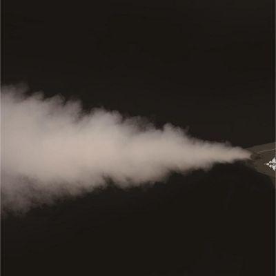 Ross генератор тумана Storm Haze 3000 Dmx