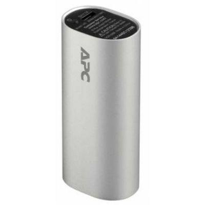 ����������� ����������� APC Mobile Power Pack Li-Pol 3000mAh 1A ����������� M3SR-EC