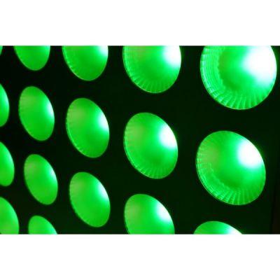 Ross Светодиодная панель - блайндер Matrix Blinder 25х10w
