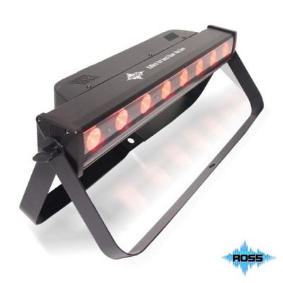 Ross Светодиодная панель Mini Tri Led Bar 8x3w