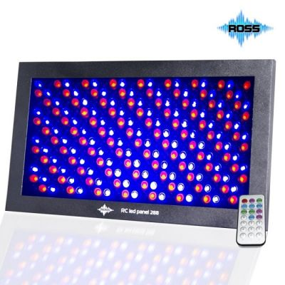 Ross ������������ ������ Rc Led Panel 288