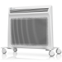 Конвектор Electrolux Air Heat 2 EIH/AG21000E НС-1042065