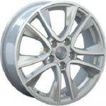Колесный диск Replica Реплика Honda H14 6.5x17/5x114,3 D64.1 ET50 S 824247