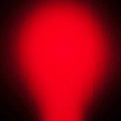Ross Вращающаяся светодиодная голова Mobi Led Wash Zoom Rgb 36x5w