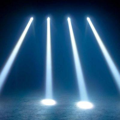 Ross Пинспот светодиодный мощностью Led Pinspot 3w