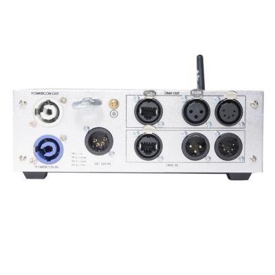 Ross Трансмиттер (передатчик) DMX-сигнала Wsx-1