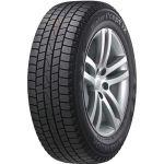 Зимняя шина Hankook 205/55 R16 Winter I Cept Iz W606 91T 1015098