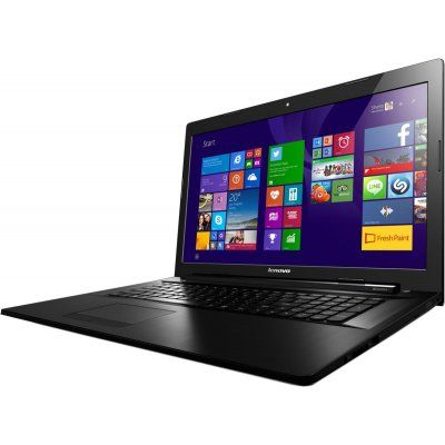 Ноутбук Lenovo B7080A2 80MR01GYRK