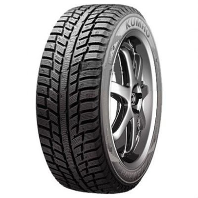 Зимняя шина Kumho Marshal 215/65 R15 I Zen Kw22 96T Шип 2191853