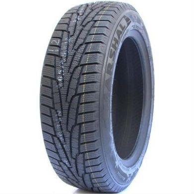 Зимняя шина Kumho Marshal 205/65 R16 I Zen Kw31 95R 2191263