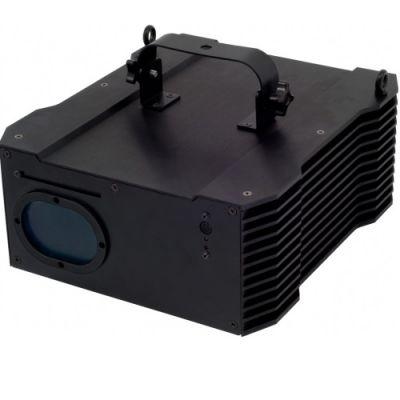 Laserworld лазерный проектор Cs-800g