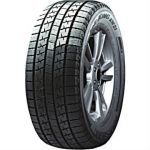 ������ ���� Kumho Marshal 175/65 R14 Ice King Kw21 Q 1892213