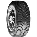 Зимняя шина Kumho Marshal 185/55 R15 Wintercraft Ice Wi31 82T Шип 2167023