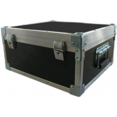 Laserworld лазерный проектор Cs2000rgb Se