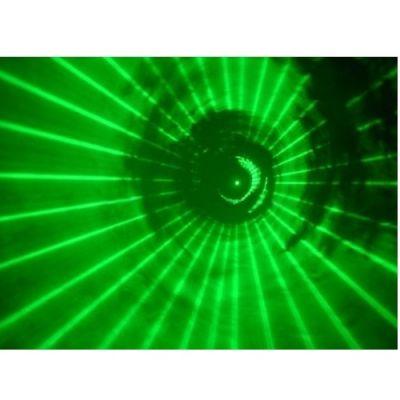 Laserworld лазерный проектор El-60g