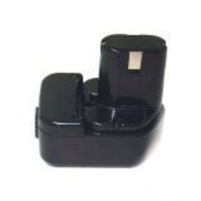 Аккумулятор Hitachi EB 1214S/BSS 1215, 12В 1.4/1.5Ач 322-629