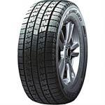 Зимняя шина Kumho Marshal 205/70 R15 Ice King Kw21 96Q 2104183