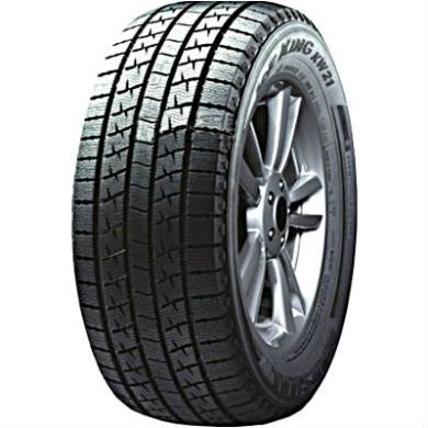 Зимняя шина Kumho Marshal 215/45 R17 Ice King Kw21 91Q Xl 1839723