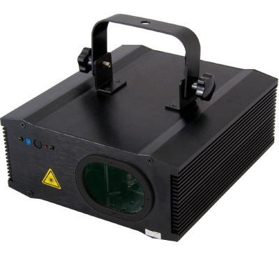 Laserworld �������� �������� Es-600b